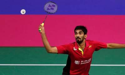 latest-news-french-open-super-series-final-japanese-hurdle-for-kidambi-srikanth