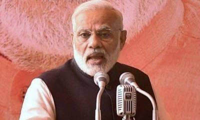 india-pm-modi-lashes-out-congress