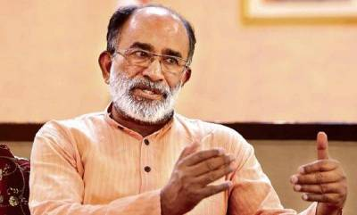 india-bjp-names-alphons-kannanthanm-as-rs-poll-candidate