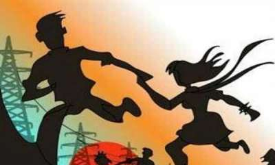 latest-news-latur-woman-takes-cops-for-a-ride-to-trace-her-boyfriend
