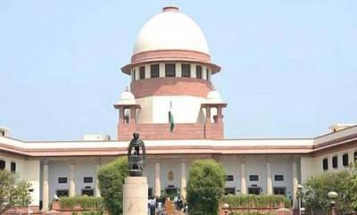 kerala-sc-ordered-hadiya-to-produced-in-court-on-november-27