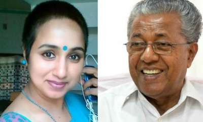 rosy-news-pinarayi-vijayan-congrats-ananda-jyothi