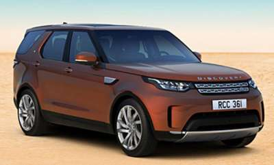 auto-all-new-land-rover-discovery-launched-at-rs-7138-lakh