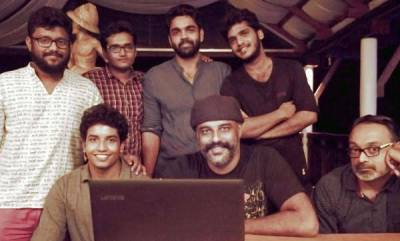 entertainment-murali-gopy-launches-award-winning-short-film-fugue