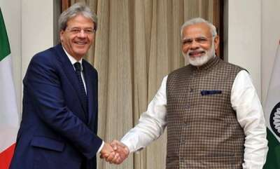 latest-news-india-and-italy-committed-to-fight-unitedly-against-terror-pm-modi