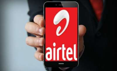 tech-news-airtel-cashback-offer