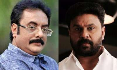 latest-news-prathap-pothen-backs-dileep-in-actress-abduction-case