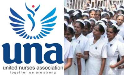 latest-news-united-nurses-association-to-launch-a-hospital-venture-in-cherthala