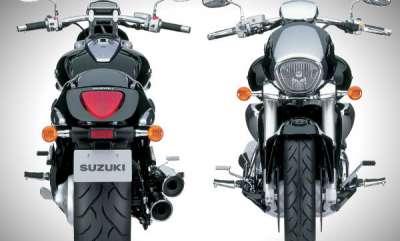 auto-suzuki-intruder-150-images-leaked-online
