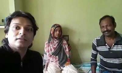 latest-news-there-is-no-love-jihad-in-hadiya-case-says-rahul-eswar