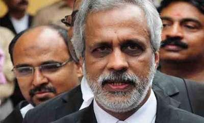 latest-news-hc-rejects-adv-udayabhanus-anticipatory-bail
