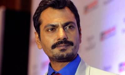 entertainment-nawazuddin-siddiqui-withdraws-memoir-apologises-for-hurting-sentiments