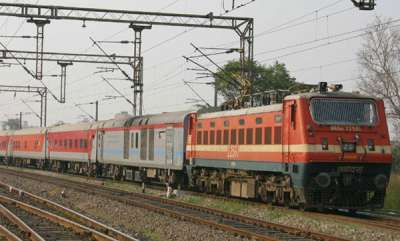 latest-news-indian-railways-releases-new-time-table