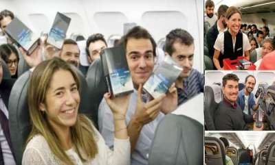 tech-news-samsung-hands-out-free-galaxy-note-8-to-all-200-passengers