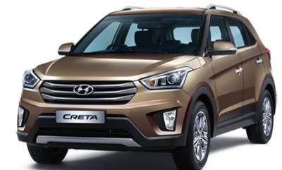 auto-hyundai-creta-update-new-colour-interior-india