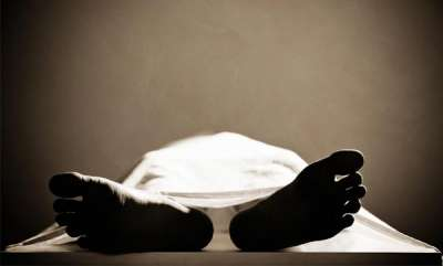 latest-news-nine-headless-bodies-found-in-an-apartment