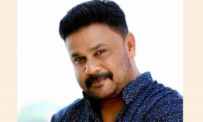 latest-news-that-south-indian-star-to-act-with-dileep