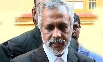 latest-news-chalakkudy-rajiv-murder-case-cp-udayabhanu