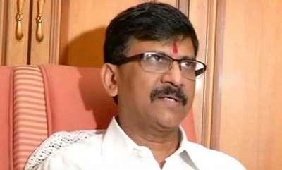 latest-news-bjp-is-main-enemy-says-sivsena