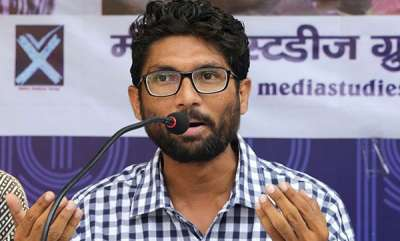 latest-news-gujarat-elections-jignesh-mevani-says-not-meeting-rahul-gandhi-today