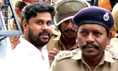 latest-news-dileeps-visitors-in-jail