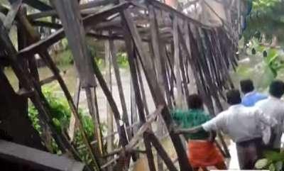 latest-news-chavara-bridge-collapese