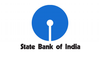 banking-sbi-interest