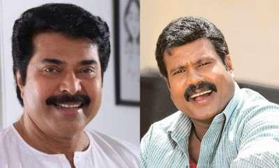 latest-news-movie-by-vinayan-about-kalabhavan-mani