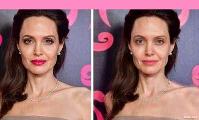 tech-news-celebrities-without-makeup