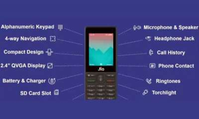 tech-news-reliance-jio-rubbishes-rumours-of-halting-jiophone-production-will-announce-second-phase-of-pre-bookings-soon