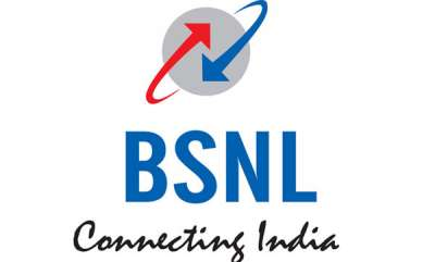 mobile-bsnl-loot-lo-offer