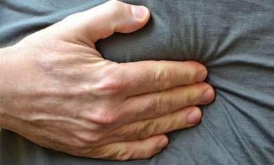 health-news-symptoms-of-liver-cancer