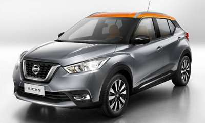 auto-india-bound-nissan-kicks-suv-features-and-specifications