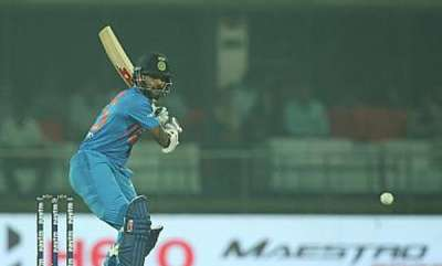latest-news-india-vs-new-zealand-first-t20-newzealand-opt-to-bowl-first