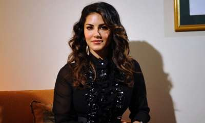 odd-news-sunny-leone-reveals-cyberbullying-incidents