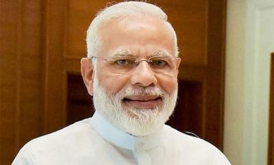 latest-news-narendra-modis-speech-against-congress