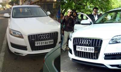 latest-news-motor-vehicle-department-asks-suresh-gopi-to-produce-documents-of-his-audi-registered-in-puthuchery
