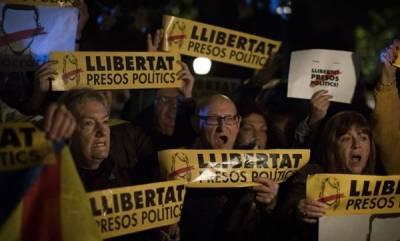 world-spain-judge-jails-catalan-ministers-mulls-leaders-arrest
