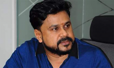 latest-news-dileep-wants-cbi-investigation-in-actress-attacked-case
