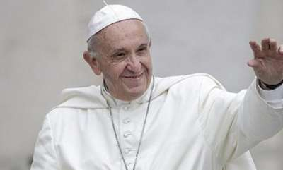latest-news-pope-paves-the-way-for-married-men-to-become-catholic-priests