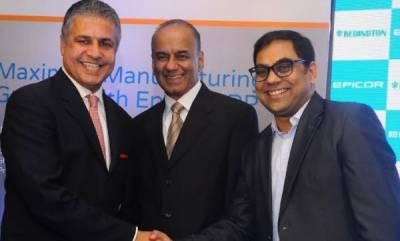 business-epicor-partners-with-redington
