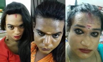 latest-news-trancegenders-arrested-in-kochi