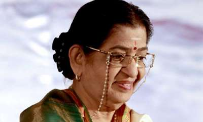 latest-news-social-media-fake-news-kills-p-suseela-after-s-janaki