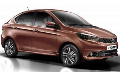 auto-tata-motors-launches-tigor-amt-at-rs622-lakh