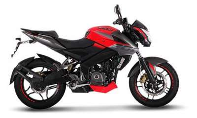 auto-bajaj-auto-launches-pulsar-ns200-with-abs-priced-at-rs109-lakh