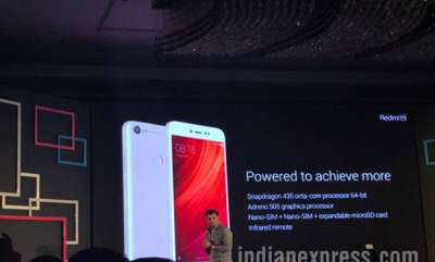 tech-news-xiaomi-redmi-y1-redmi-y1-lite-price-specifications-key-features-sale-date