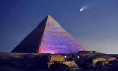 environment-archaeologists-discover-mysterious-void-deep-within-great-pyramid-of-giza