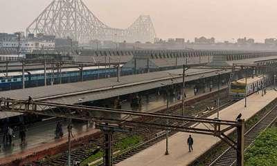 latest-news-aadhaar-verified-passengers-12-train-tickets-irctc-indian-railways