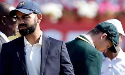 sports-news-virat-kohili-cricket-adam-gilchrist-young-cricketers-cricket-indian-captian