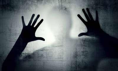 crime-trespasser-in-ladies-hostel-brutally-raped-by-inmates